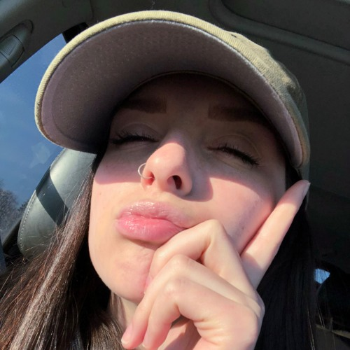 Brooke Elizabeth's avatar