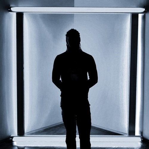 S.L.'s avatar