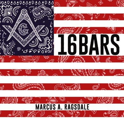 Marcus A. Ragsdale's avatar