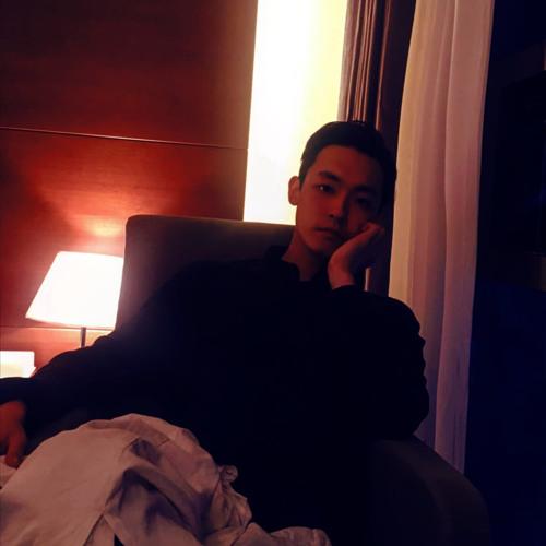 j_1cc's avatar