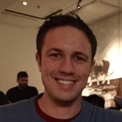 Adlai Holler's avatar
