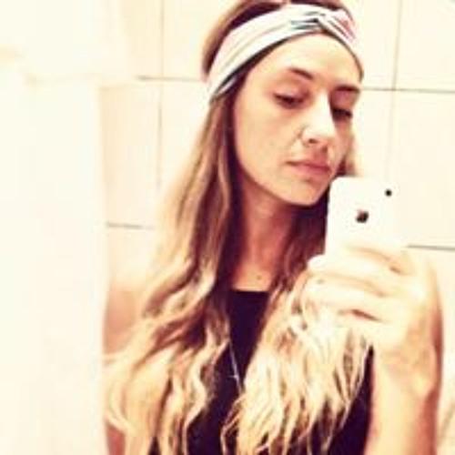 Karin Bohn's avatar