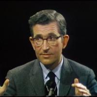 Yung Chomsky