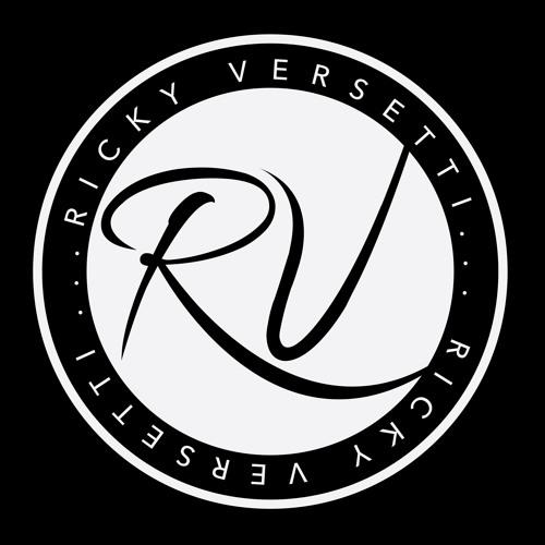 RICKY VERSETTI's avatar