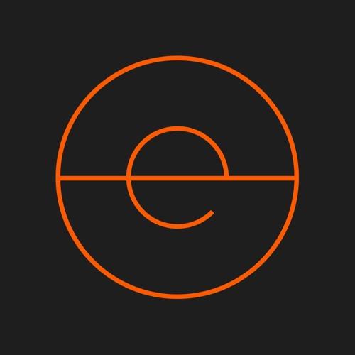 Orange Ending's avatar
