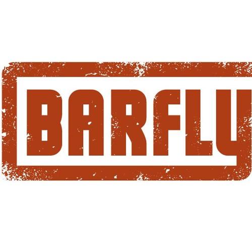 Barfly's avatar