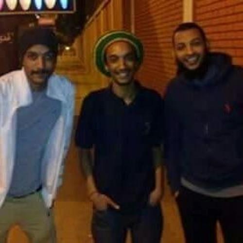 Abdulrahman Gamal's avatar