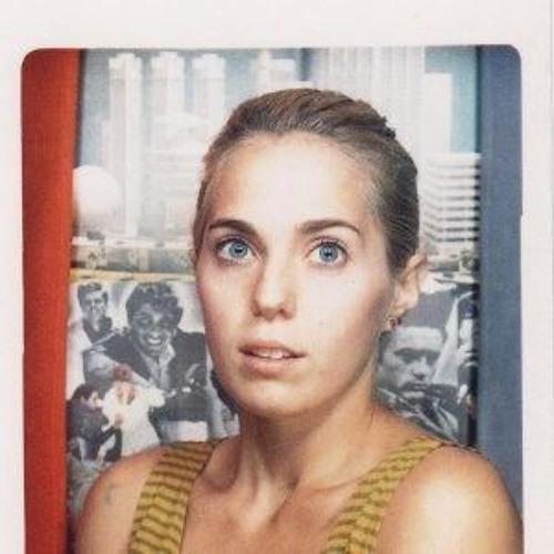 Melissa E. Crowe's avatar