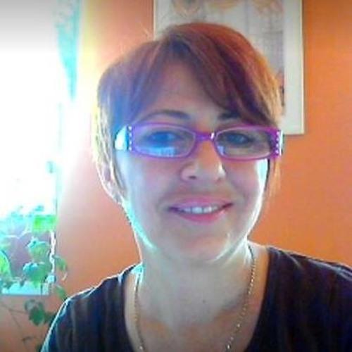 Online Munka Tanoda's avatar