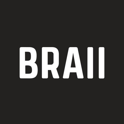 Braii's avatar