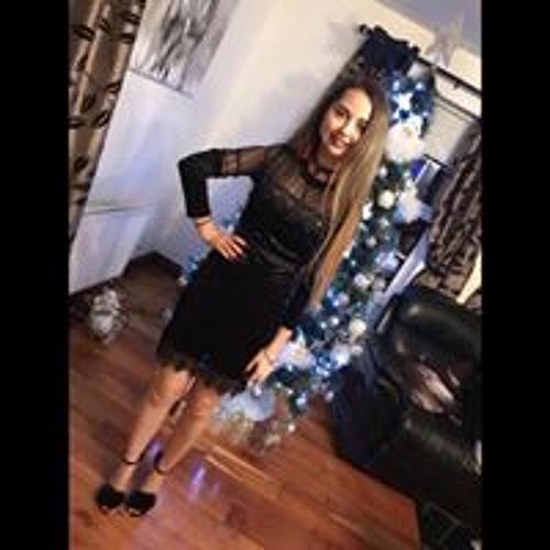 Tania Maguire's avatar