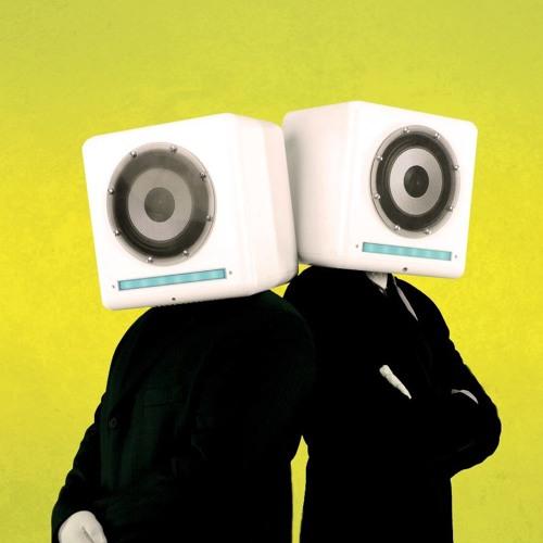 speakerheadz's avatar