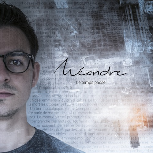 Méandre's avatar