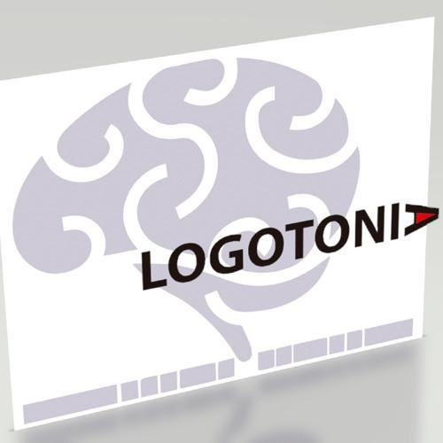 Canal Logotonia's avatar
