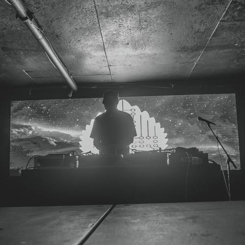 DJ Madd's avatar