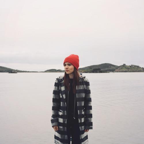 Stella Koukoutsi's avatar