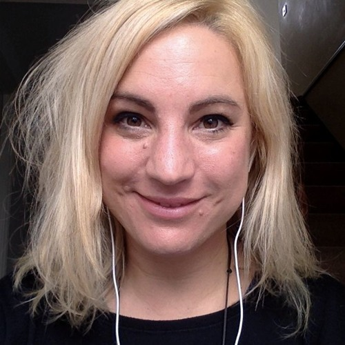 Jo Gifford's avatar