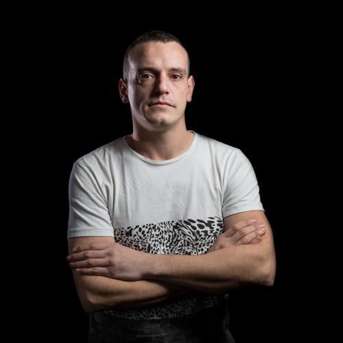 Carlos Perez Musicon's avatar