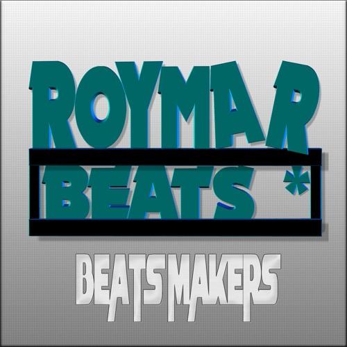 roymarbeats's avatar