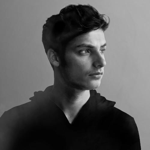 Chris Porter's avatar