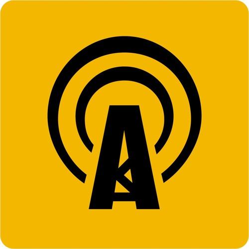 Radio Allmännyttan's avatar