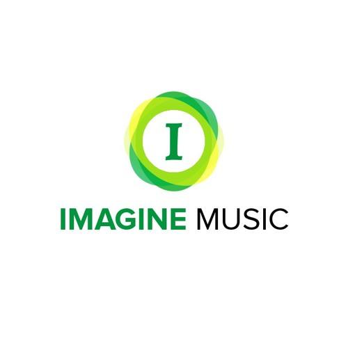Imagine Music's avatar