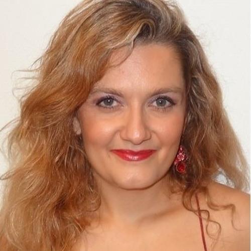 Géraldine Casey, soprano colorature's avatar