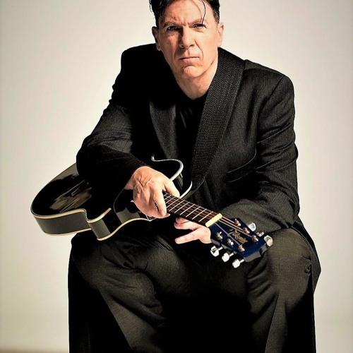 Phil Ryan Music's avatar