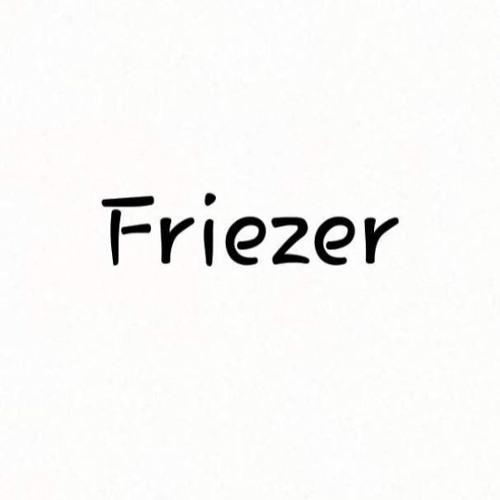 Friezer's avatar