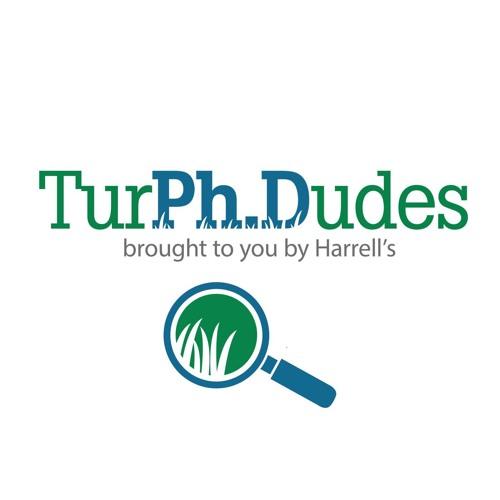 Harrell's LLC's avatar