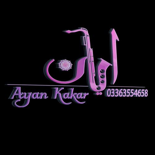 kakar  Production's avatar