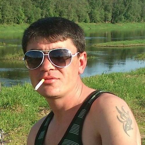 Олег Погоря's avatar