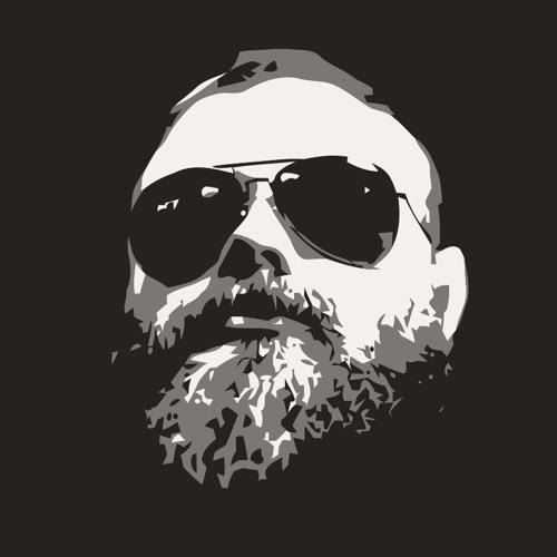 Edwin Pickett's avatar