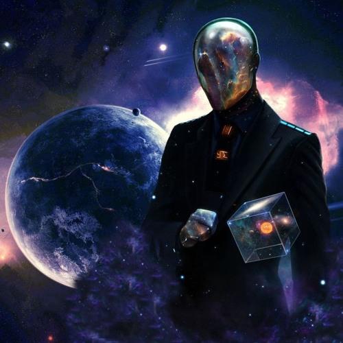 Tharmikos's avatar