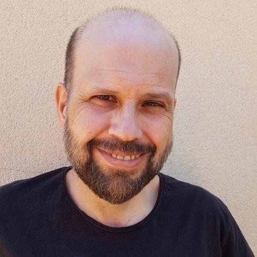 lolo ortega's avatar