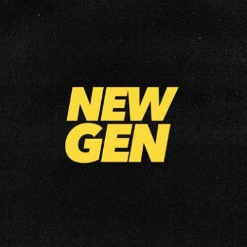 NEWGEN's avatar