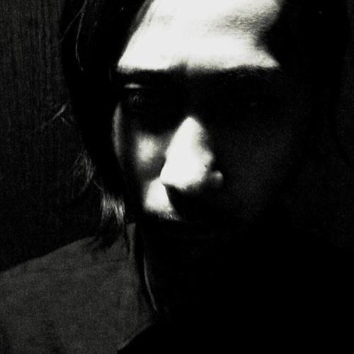 Jacko Joao aka X.E.N's avatar