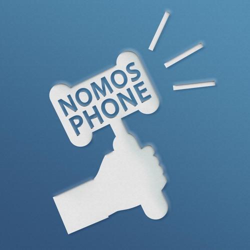 Nomosphone's avatar
