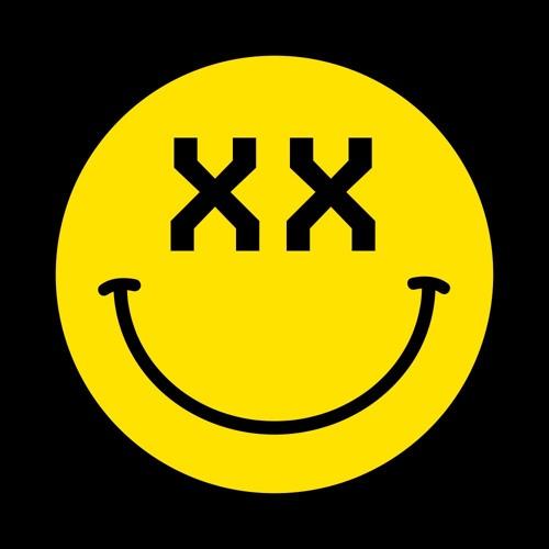TEXXNO's avatar