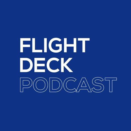 The Museum of Flight's avatar