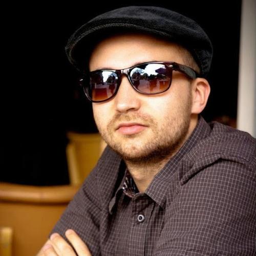 artek32's avatar