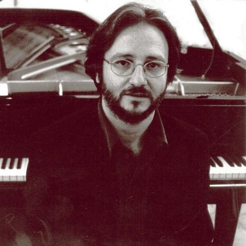 Rubén Lorenzo - Piano's avatar