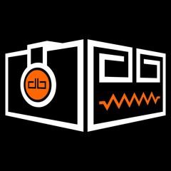 Dirtbox Recordings