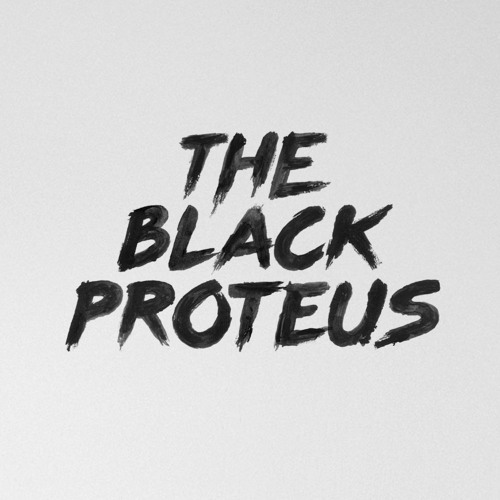 The Black Proteus's avatar