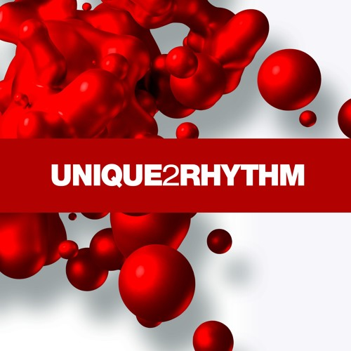 unique2rhythm's avatar
