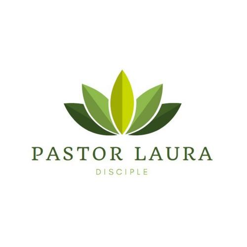 PastorLaura's avatar