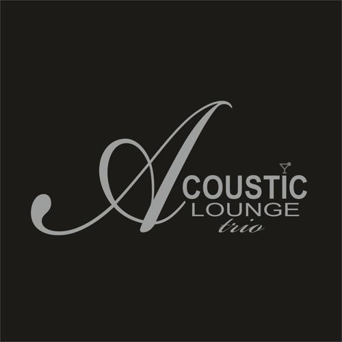 Acoustic Lounge trio's avatar