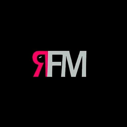 Rebeldia FM's avatar