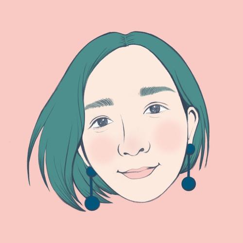 MikaakiM's avatar
