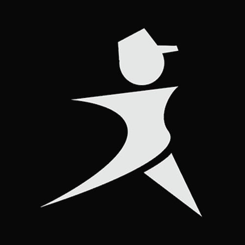 DJ Jauche's avatar